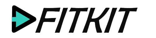 fitkit logo